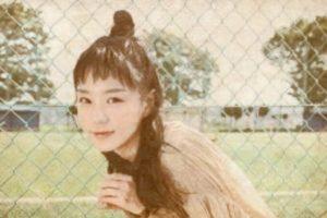 奈緒 wiki プロフィール SNSアカウント インスタ