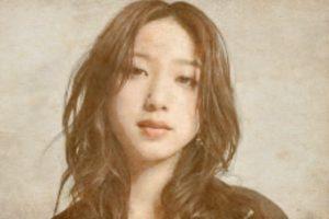坂東希 プロフィール 性格 髪型 ダンス