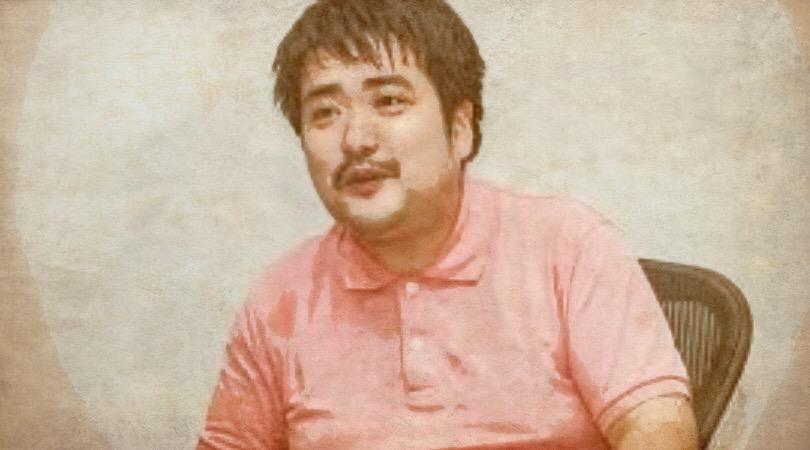 鈴木もぐら 空気階段 芸人 結婚相手 別居婚 ブレイク