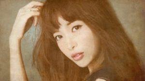 くみっきー 舟山久美子 結婚 挙式 いつ