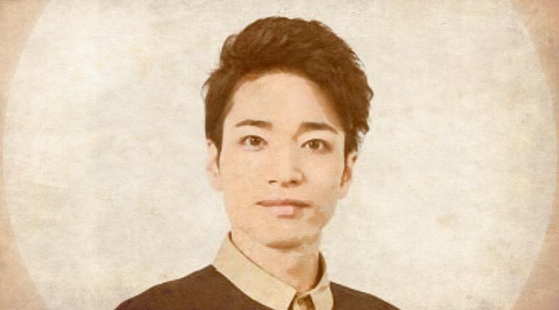 福田悠太 プロフィール 昔 彼女