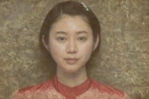 金澤美穂 プロフィール 日本人 芸歴 彼氏 噂