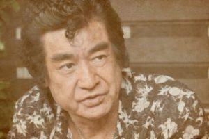 藤岡弘、 子供 若い頃