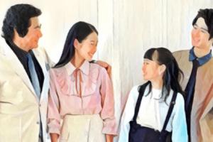 藤岡弘 長女 長女は 子供 息子 娘 画像