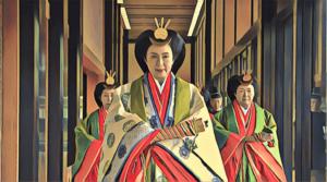 雅子さま 物語 ドラマ キャスト 誰 あらすじ 放送日