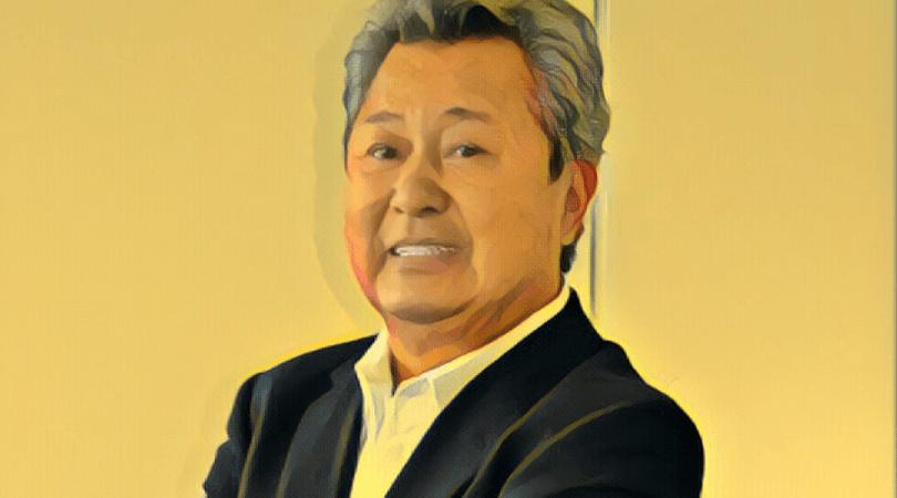 梅宮辰夫 死因 何 ガン克服 お別れの会 告別式