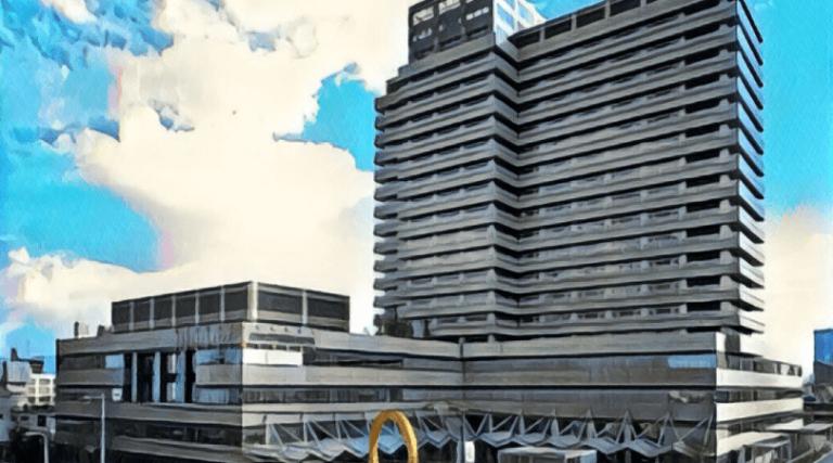 新型肺炎 新型コロナウイルス 病院 どこ 大阪 大阪府 大阪市