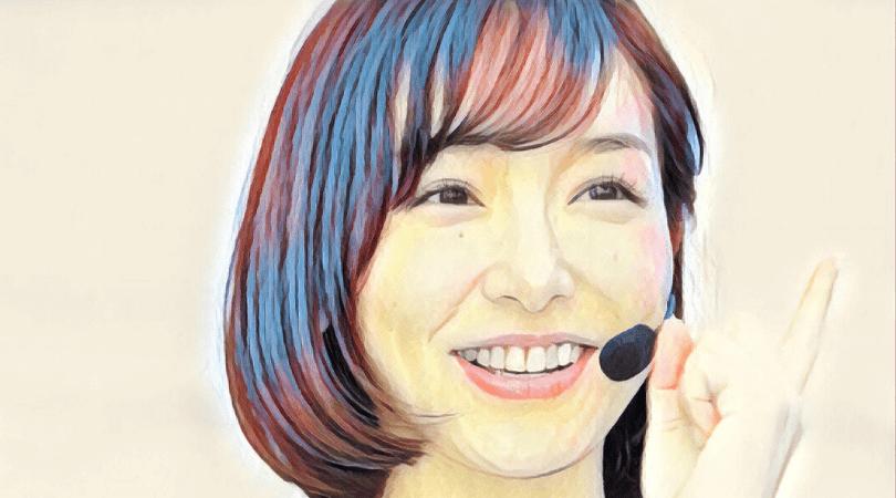 加護亜依 薬 否定 Twitter ツイッター アイドル 逮捕