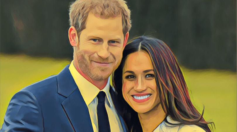 ヘンリー王子 メーガン妃 王室 王族 引退 理由 原因  なぜ 離婚 離婚する 離婚したらどうなる 収入源