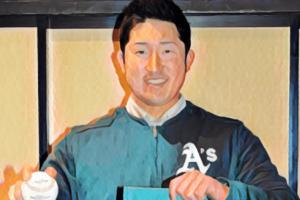 冨岡聖平 wiki プロフィール 経歴 出身 高校 大学
