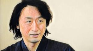 喜多村緑郎 経歴 事務所 不倫 相手 鈴木杏樹 画像