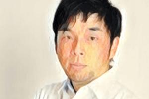 後藤淳一 急死 原因 死因 経歴 出演作品