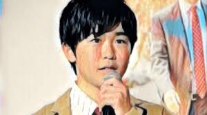 鈴木福の中学校高校はどこ?6人兄弟と言われる理由や名前もチェック!