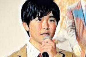 鈴木福 中学 中学校 高校 どこ 兄弟 6人 名前