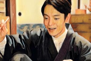 窪田正孝 朝ドラ エール 過去 経歴 オーディション
