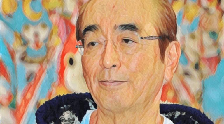エール 志村けん 役名 小山田耕三 代役 可能性 出演時期 いつ 朝ドラ