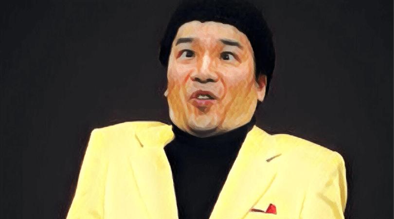 桐野安生 経歴 wiki wikipedia プロフィール ネタ 動画 大学