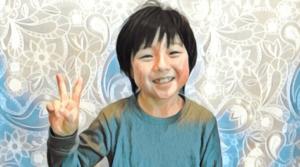 潤浩 ゆんほ wiki 韓国 プロフィール 東方神起 読み方 出演作品