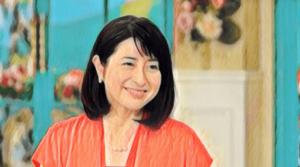 岡江久美子 コロナ 経緯 感染経路 原因 どこ いつから 調査