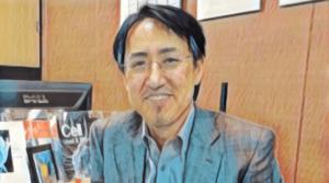河岡義裕教授 経歴 学歴 プロフィール コロナ 注目 学者