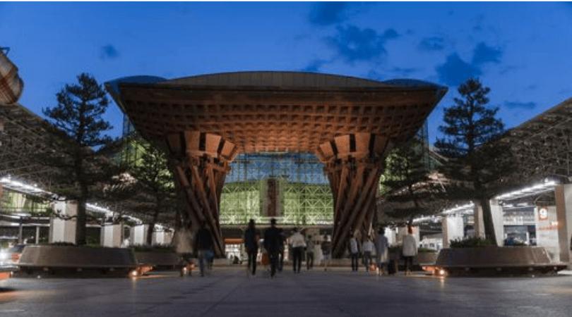 石川県 緊急事態宣言 いつまで 仕事 保育園 学校 対応