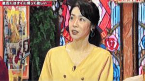 遊井亮子の旦那(結婚相手)は誰?ディレクターの名前や顔画像も調査!