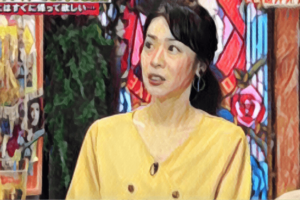 遊井亮子 旦那 結婚相手 誰 ディレクター 名前 顔画像