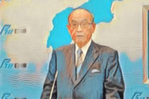 石川県知事 発言 内容 無能 観光アピール