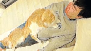 かまいたち 山内 猫 種類 息子 インスタ 画像 可愛い