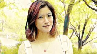 大野南香 wiki プロフィール やらせ 東大王 学歴