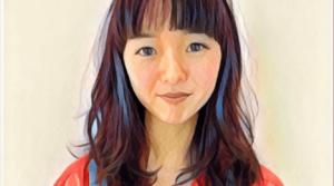 竹内麗の高校や水着画像を調査!wikiより詳しくプロフィールをチェック!