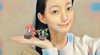 山崎美月 wiki プロフィール 大学 どこ 経歴