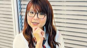 山崎ケイ 相席スタート 学歴 高校 大学 どこ プロフィール