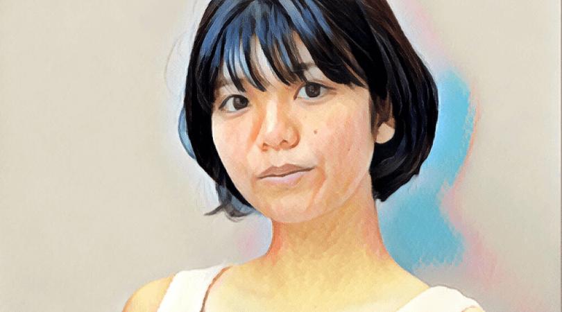 青木花ワイドナショー ワイドナ高校生 wiki風 プロフィール 高校 歯 矯正