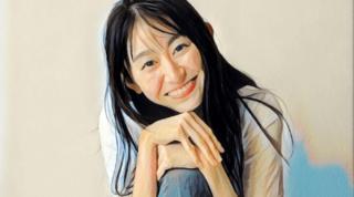 青山波月 wiki 風 プロフィール 高校 大学 どこ バレエ 経歴
