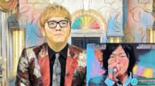 ヒカキン ハモネプ時代 動画 グループ名 画像 受賞歴