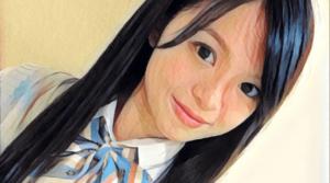 イーチ DANJYO wiki風 プロフィール 台湾 出身 高校 どこ